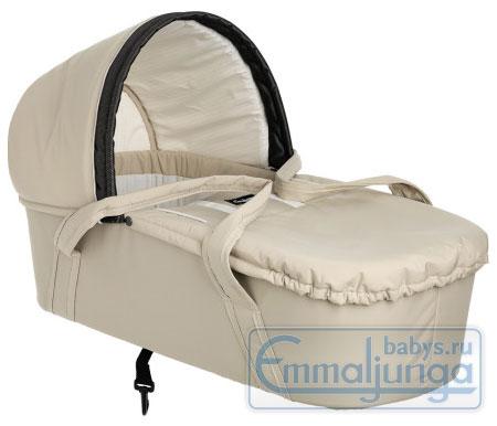 где купить детские вещи для новорожденных в москве